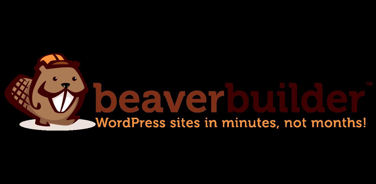Horizontal Light - Wordpress Gutenberg il nuovo editor