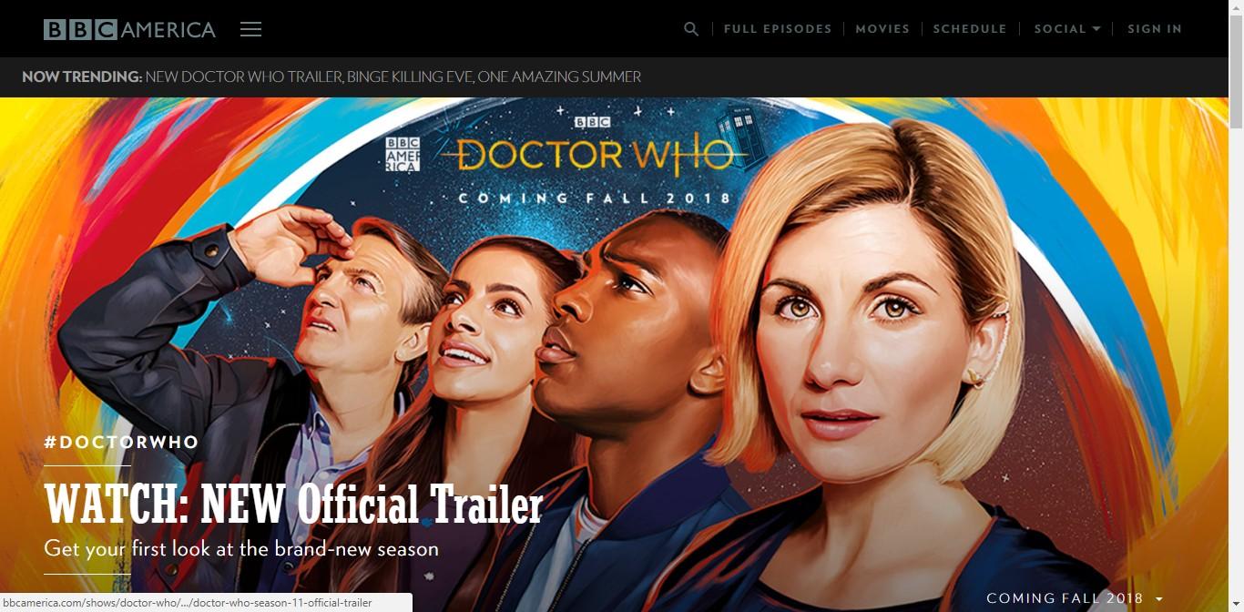 bbcamerica wordpress multisite - Esempi di utilizzo di Wordpress Multisite