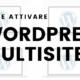 come attivare wordpress multisite 80x80 - Come installare e attivare un tema con wordpress multisite