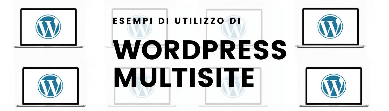 esempi-utilizzo-wordpress-multisite