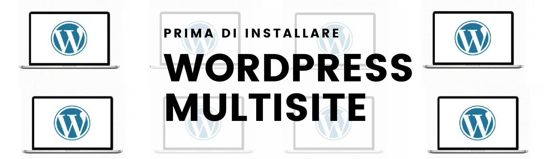 requisiti-installazione-wordpress-multisite