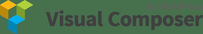 visual composer logo - Wordpress Gutenberg il nuovo editor