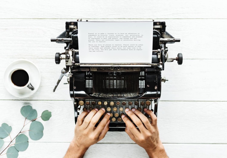 contenuti sito wordpress - Creazione sito wordpress completo
